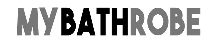 bathrobe shop website