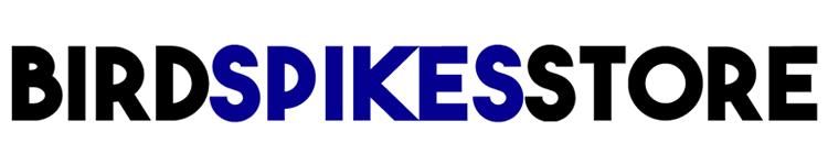 bird spikes website