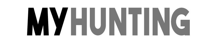 hunting supplies website