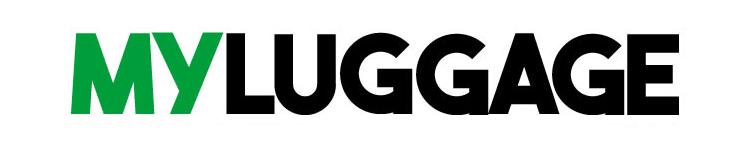 luggage shop website