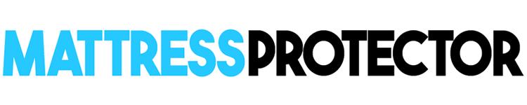 mattress protector website