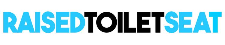 raised toilet seat website