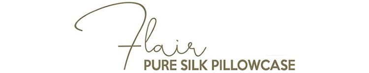 silk pillowcase website