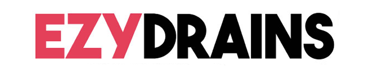 stainless steel drain website
