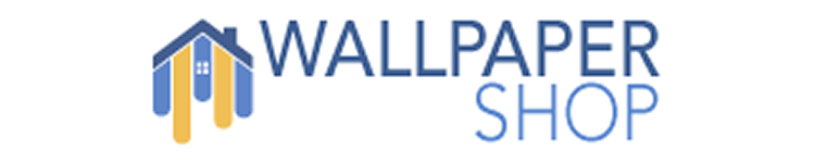 wallpaper shop website