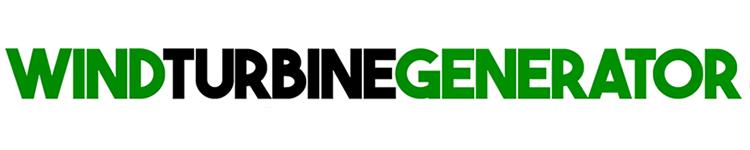wind turbine generator website
