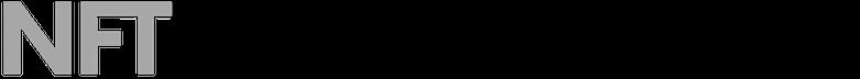 hydroponic website