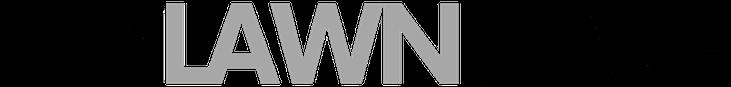 lawn supplies website
